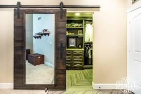 mind boggling mirror sliding door closet closet sliding door with mirror porter barn wood