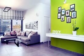 blue living rooms interior design.  Living Living Room Looking For Ideas Living Room Design Color  For Blue Rooms Interior Design
