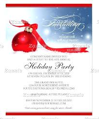 office party flyer company holiday party invitation ideas event invitation templates