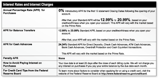 Minimum Credit Card Payment Math You 6 2 Buying Now Paying Later Page 269