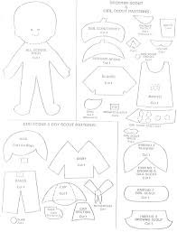 Articles with Elf On The Shelf Coloring Pages Online Tag: elf on ...