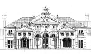 architecture house plans. Architecture House Plans