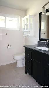 bathroom remodel orange county other bathroom remodel orange county california bathroom remodel orange county bathroom