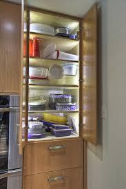 inside cabinet lighting modern kitchen inside cabinet lighting cabinet lighting modern kitchen