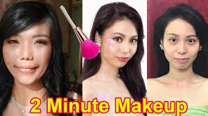 good makeup tutorials on insram makeup daily makeup review insram makeup nuovogennarino