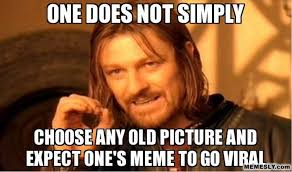 The Benefits of Memes in Marketing and Why It Has Gained Popularity via Relatably.com