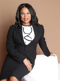 Angela Johnson - Solid Source Real Estate Companies