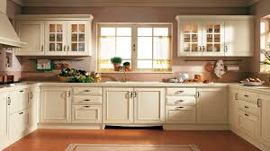 Traditional Kitchen Traditional Kitchen Wooden Velia Laccata Cucine Lube Videos