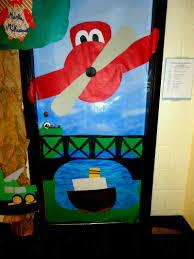 preschool bathroom door. Door Decoration Preschool Classroom Fun Pinterest Bathroom
