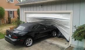 how to replace garage door rollersRW Garage Doors  San Rafaels Trusted Garage Door Repair Pros