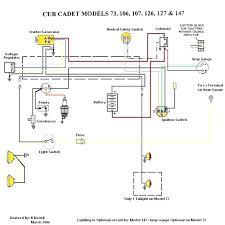 cub cadet gt 2042 tractor wiring diagram auto wiring diagram cub cadet 73 wiring diagram wiring diagram database cub cadet 107 wiring diagram wiring diagram centre