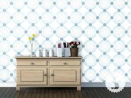 removeable wall paper tufted quilt removable temporary wallpaper removable wallpaper home depot