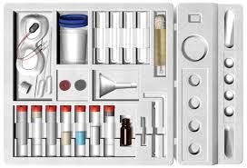 chem c chemistry experiment kit com chem c1000 chemistry experiment kit