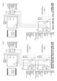 videx kit wiring diagrams videx esk 1 audio wiring diagram