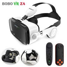 Best value Vr Mobil – Great deals on Vr Mobil from global Vr Mobil ...
