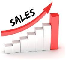 sales for small business 4 tips for increasing sales for small business owners pennysaverblog