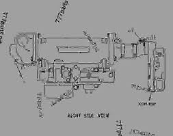 caterpillar c12 engine diagram caterpillar c15 wiring diagram images caterpillar c15 cat engine cat c12 engine diagram car interior design
