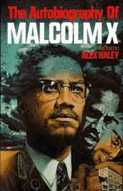 the autobiography of malcolm x analysis schoolworkhelper  the autobiography of malcolm x cover