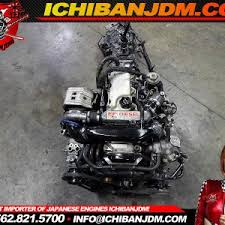 All JDM Parts | Product categories | Ichiban JDM | Page 6