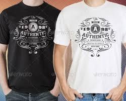 shirt design templates 34 print ready psd t shirt templates web graphic design bashooka