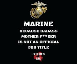 Marine Corps Quotes Magnificent Marine Corps Inspirational Quotes Marines Quotes Endearing Best