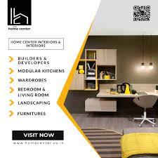 Interior Design Companies In Kottayam Best Interior Designers In Kottayam Kerala