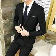 <b>Wedding Suits</b> & Blazers for <b>Men</b> for Sale - eBay