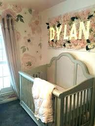 organic rugs for nursery rug baby room area canada