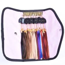 Wholesale Price Human Hair Extension Color Ring Hair Color Chart Buy Color Ring Hair Color Chart Human Hair Extension Product On Alibaba Com