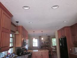 Kitchen Recessed Lighting Knockout Recessed Lighting Placement Galley Kitchen Bathroom Light