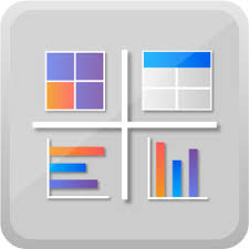 Power Bi Visuals And Custom Analytics Tools Maq Software