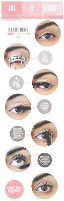 quick easy makeup tricks saubhaya makeup