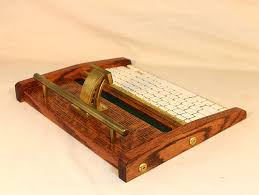 ipad workstation keyboard tablet dock steampunk v1 oak ipad iphone