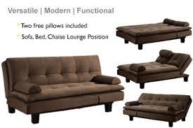 pillow top futon. Simple Futon Arubadcushion Intended Pillow Top Futon