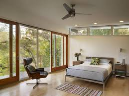 Mid Century Modern Bedroom Mid Century Modern Industrial Bedroom Bingewatchshowscom