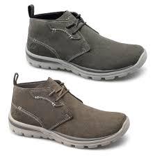 sketchers mens boots. skechers superior up word sketchers mens boots n