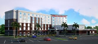 hilton garden inn charleston mt pleasant is located near patriots point golf links south ina aquarium historic charleston city market and the city