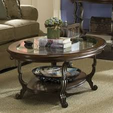 image of coffee tables decoration ideas