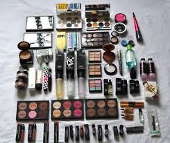 image is loading full makeup kit mac mufa kryolan crayola eylure