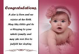 Congrats Baby Born Barca Fontanacountryinn Com