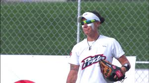 animated gif softball npf free usssa pride fastpitch usssa national