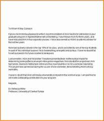 Best     Business letter ideas on Pinterest   Business letter     Sample Templates
