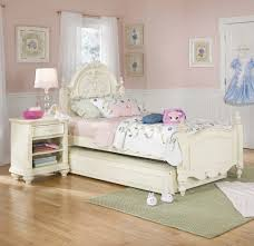 white teenage bedroom furniture. White Bedroom Furniture Kids Design Decorating Ideas Teenage