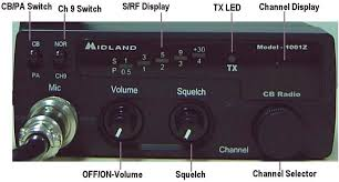 midland mic wiring diagram images pin cb mic schematiccbcar wiring diagram for printable diagrams