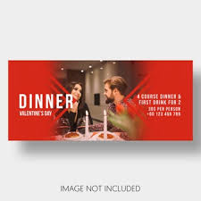 Template For Advertising Advertising Banner Vectors Photos And Psd Files Free Download