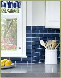 blue backsplash tile blue backsplash tile blue backsplash tile