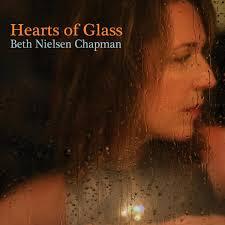 Products Beth Nielsen Chapman