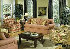 rustic country living room furniture. Country Style Living Room Furniture Couch Cottage  Rustic I