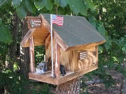 decorative bird house plans fresh decorative bird house plans how to build a license plate birdhouse