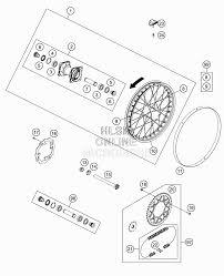 Reed valve case